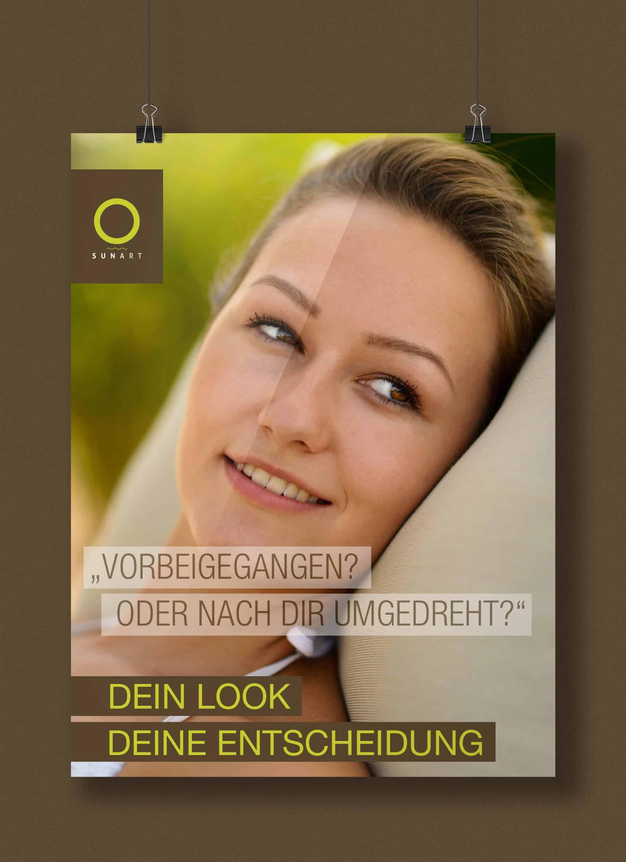 poster_Sunart Würzburg_03 Design