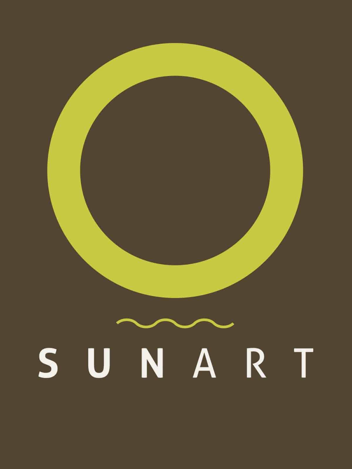 Corporate Design Sunart s Beitragsbild