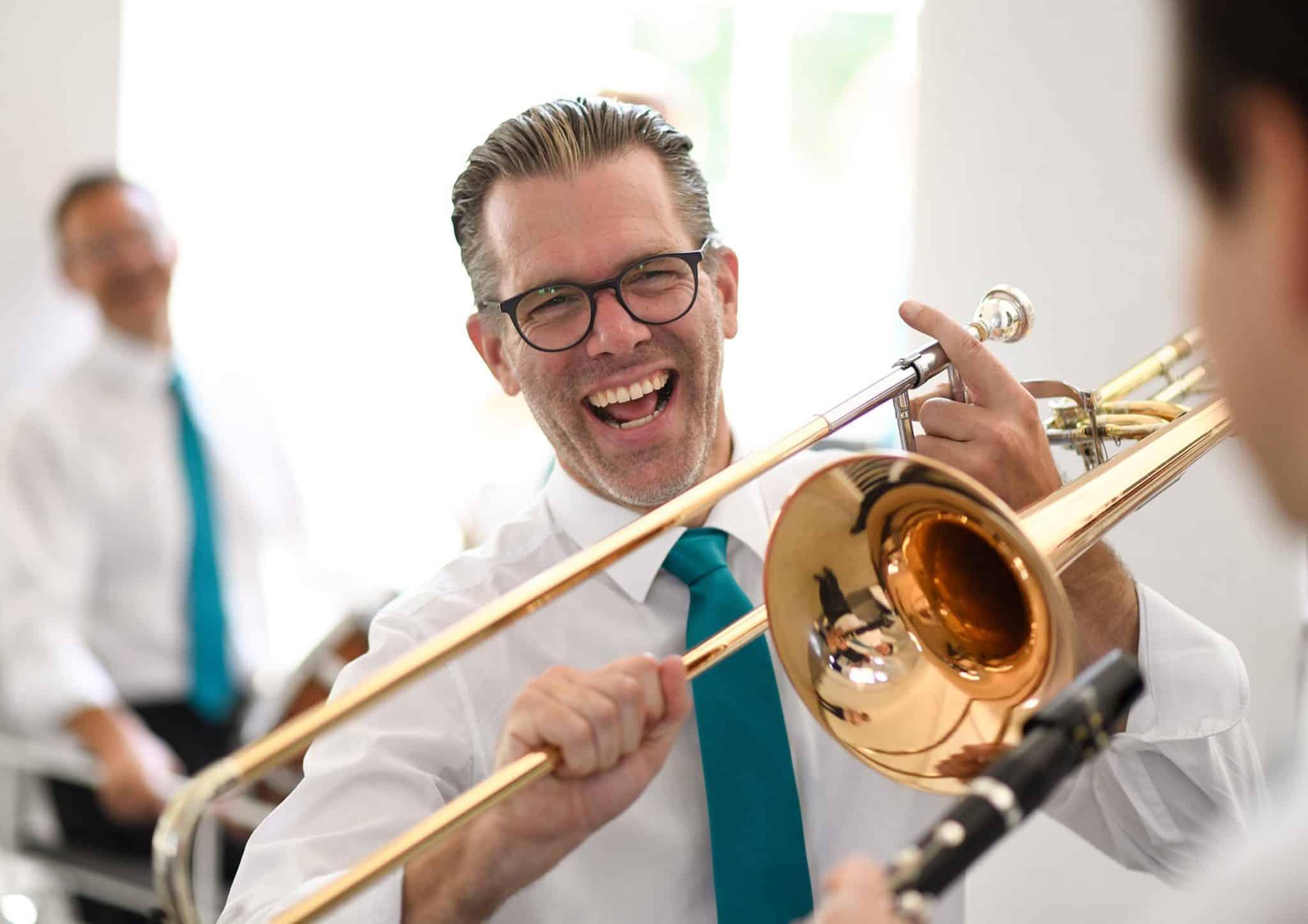 Staatsbad Bad Kissingen Kurorchester