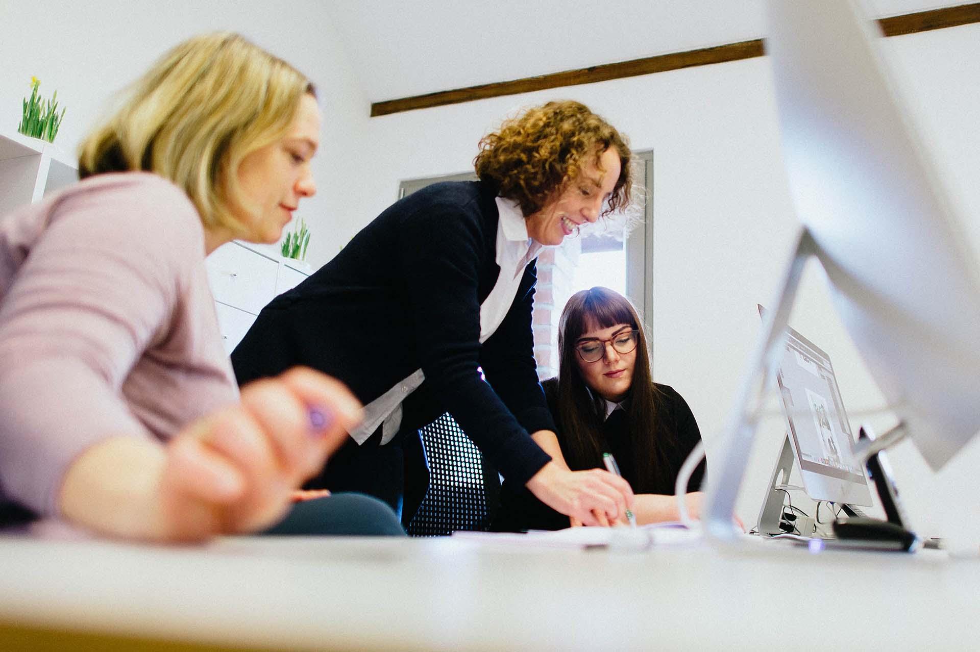 Arbeitgebermarke und Unternehmenskommunikation