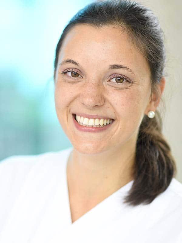 Beitragsbild Pflegekraft Employer Branding für die Fachklinik König-Ludwig-Haus, REcrkiting, Social Media-Kampagne